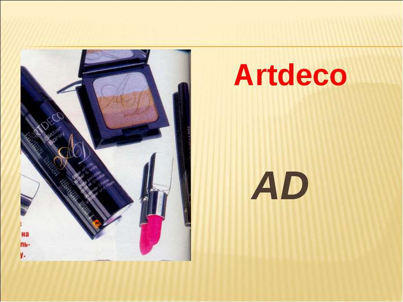 AD Artdeco
