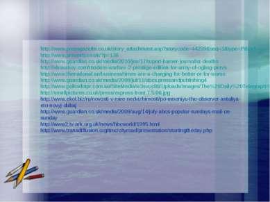 http://www.pressgazette.co.uk/story_attachment.asp?storycode=44239&seq=1&type...