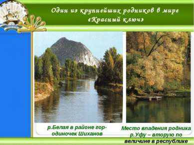 Наш Аслыкуль бывает разным: спокойным – когда нежно ласкает свои берега… и во...