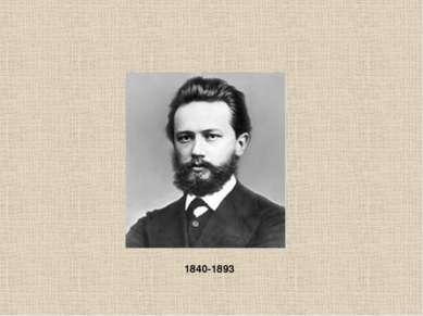 1840-1893