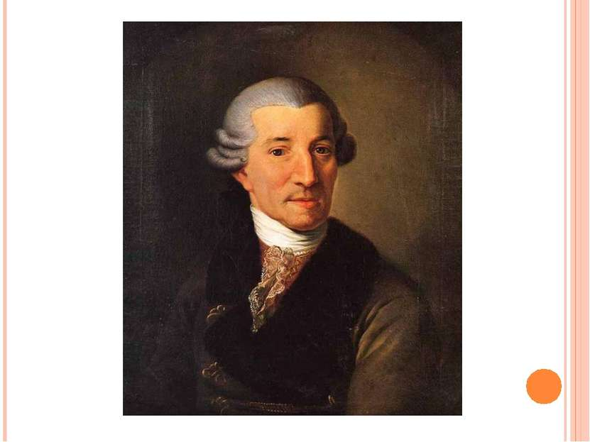 joseph haydn Haydn was one of three boys born to mathias haydn and anna maria koller his father was a master wheelwright who loved music he played the harp, while haydn's mother sang the melodies.