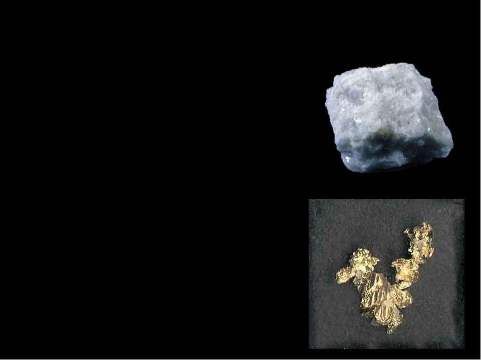 С протерозойскими отложениями связано множество полезных ископаемых: железные...