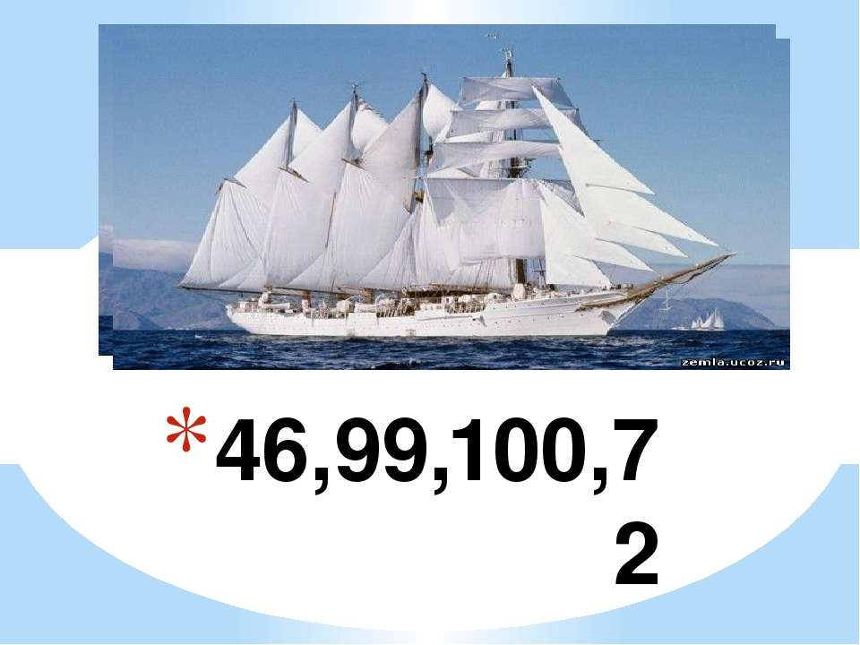 46,99,100,72