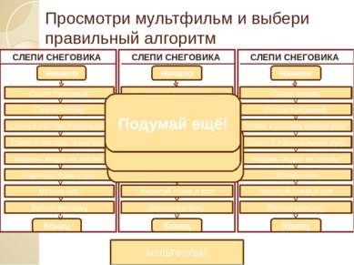 Домашнее задание Стр.49, №36. Стр. 50, №38. * Стр.50, №37.