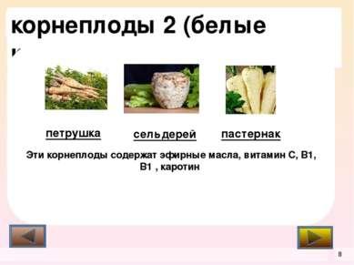 капустные овощи Капуста белокочанная капуста краснокочанная капуста савойская...
