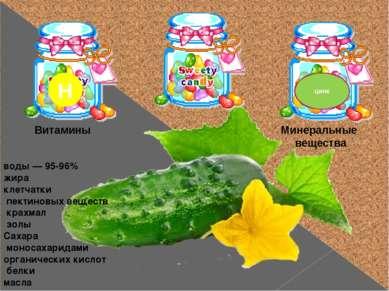 А В С Р Е Н калий фосфор фтор медь железо цинк Минеральные вещества Витамины ...