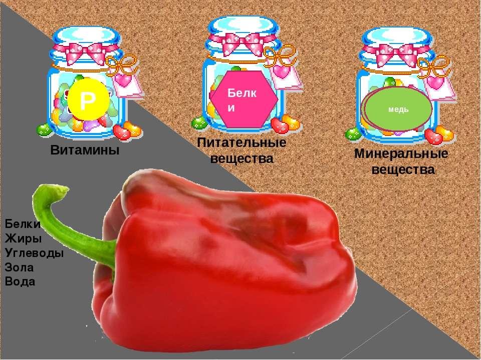 А В С К Р каратин кальций фосфор магний фтор железо йод медь Витамины Минерал...