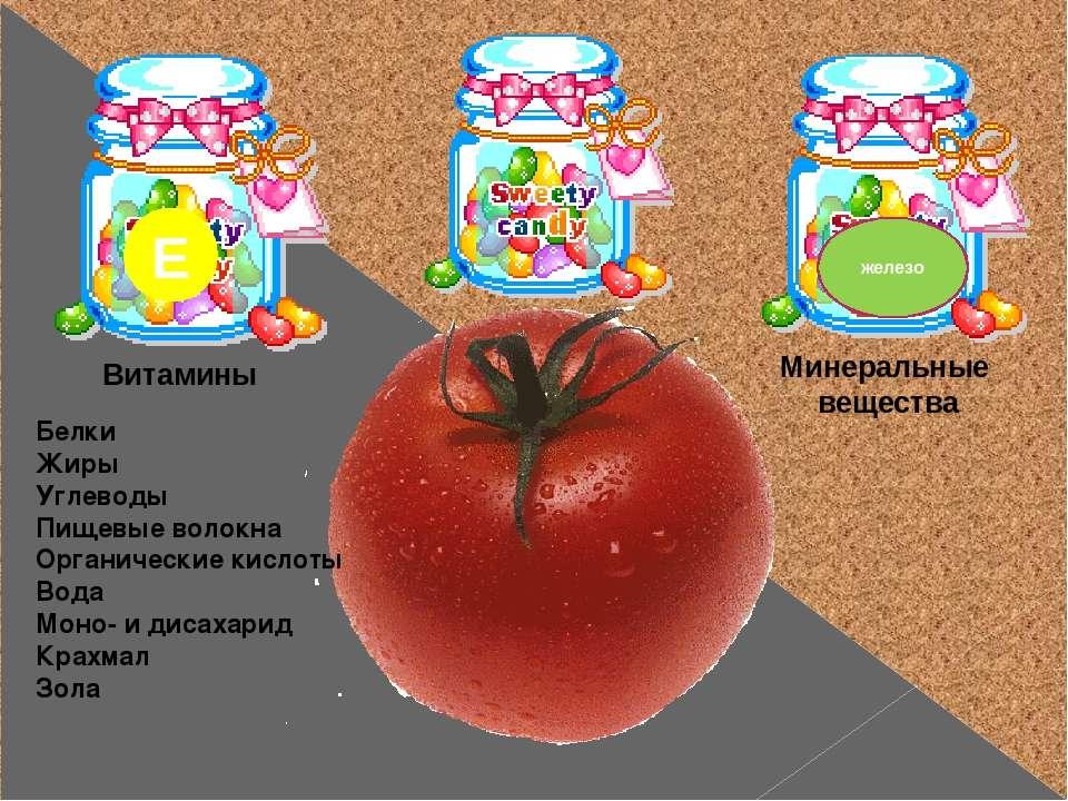 А С Р К Е натрий фосфор магний калий железо Витамины Минеральные вещества Бел...