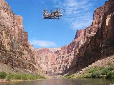 Завершается путешествие на засушливом плато Колорадо Его поверхность прореза...