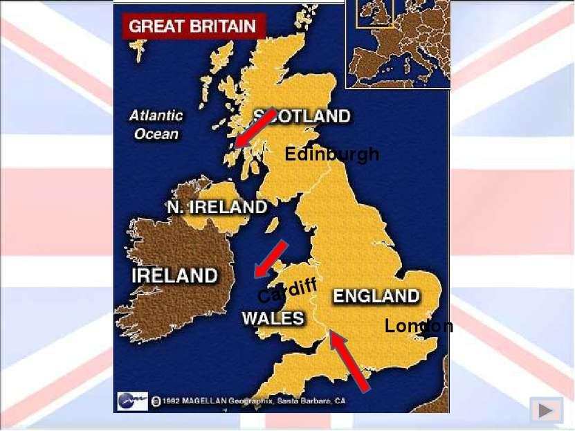 шаблон http://qps.ru/5GzED изображение карта Англии http://qps.ru/mKHaj, изоб...