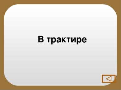 На кого, по мнению Чичикова, походит Собакевич?