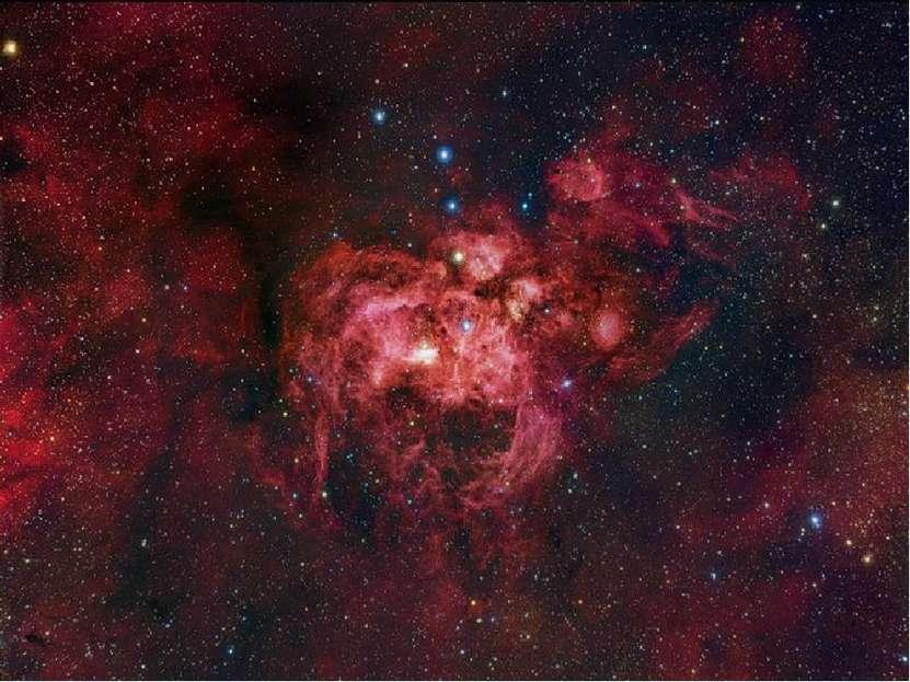 Самым крупным астероидом в Солнечной системе считаласьЦерера, имеющая размер...