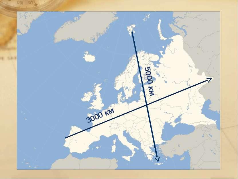 5000 км 3000 км