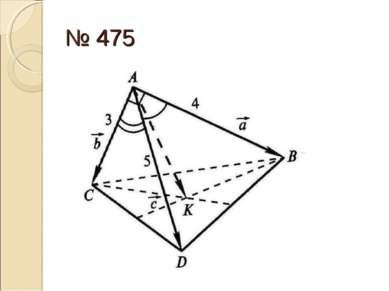 № 475