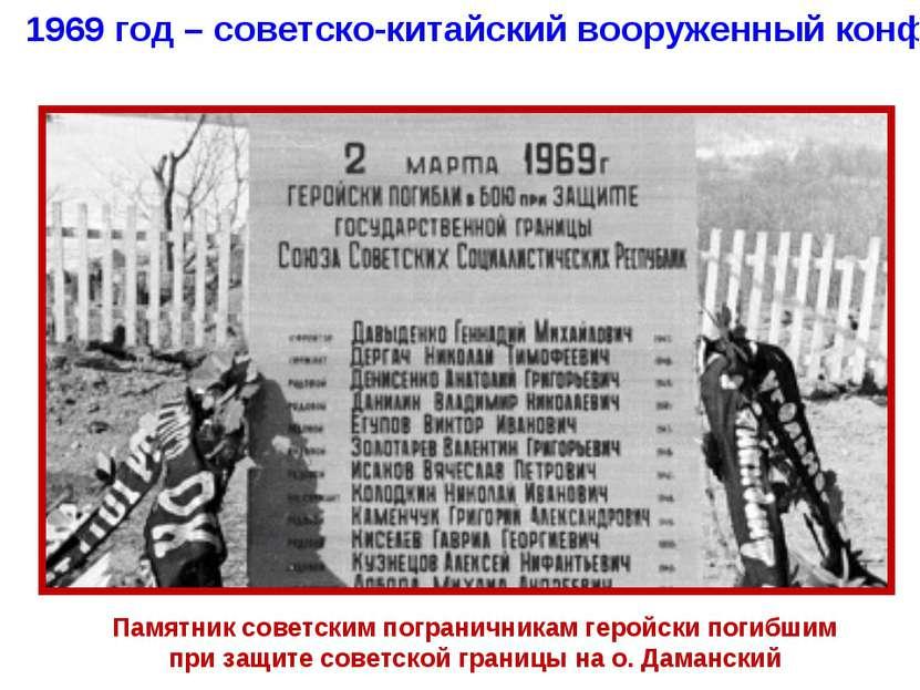 Памятник советским пограничникам геройски погибшим при защите советской грани...