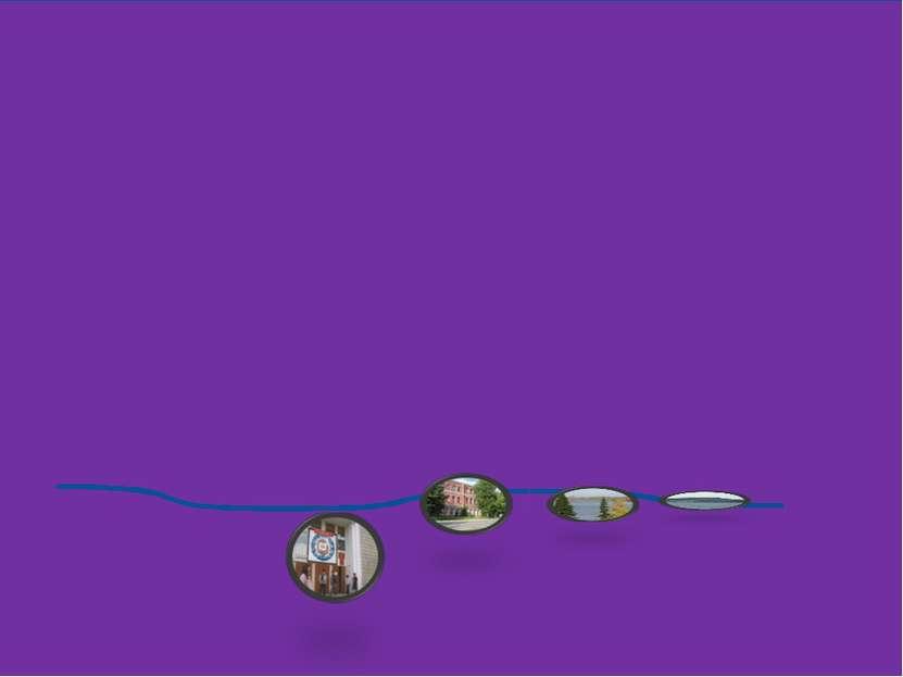 Фиолетовая бусина – Центральная городская библиотека им. Ф.Ф. Павленкова. В с...