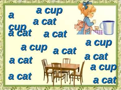 a cat a cup a cup a cup a cup a cup a cat a cat a cat a cat a cat a cat a cat