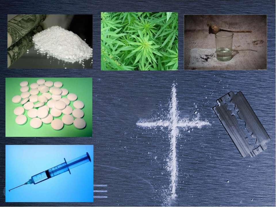 В ФСКН сообщили, что 2005 году от передозировки наркотиков в России умерли 10...