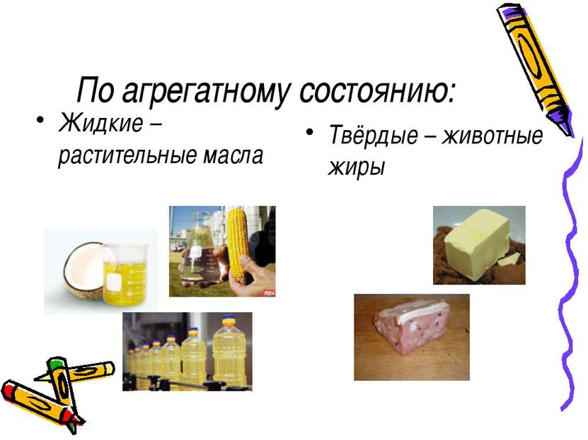 Жирные русские на природе